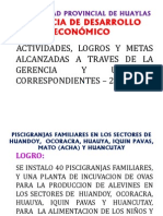 RD2010-GDE.pdf