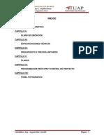 PROGRAMACION DE OBRA - PISTAS.pdf