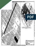PROGRAMACION DE OBRA - PISTAS PLANOS.pdf