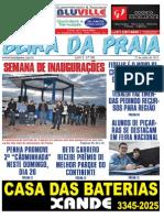 Beira Da Praia 300