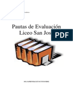 http___cursos.edusal.cl_file.php_file=_1_Material_de_apoyo_al_proceso_de_ensenanza_aprendizaje_INSTRUMENTOS DE EVALUACIN.pdf
