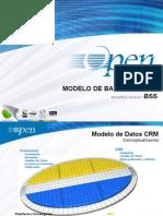 ModeloDeDatos 705 BSS