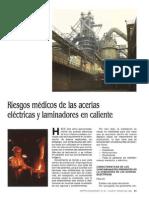 texto horno de aceria.pdf