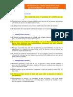 Ejercicios_evaluativos_m1