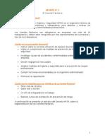 Comite_Paritario-1
