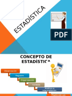 estadstica-110324120949-phpapp01.pptx