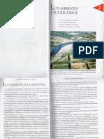 La Argentina y El Mercosur 2º Parte