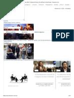 Elecciones 2015,Cristina Kirchner,El Conflicto en Aerolíneas - Lanacion