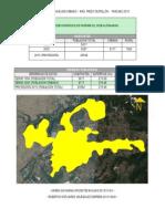 Datos Demograficos Parramos 28-02-2015
