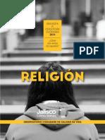 Religión-2014-Jalisco-Como-Vamos.pdf
