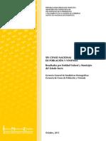Censo del estado Sucre.pdf
