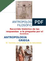 ANTROPOLOGÍA+(Historia).pptx