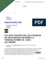 UN ALTO MANDO DE LAS FUERZAS DE SEGURIDAD ESCRIBE LA VERDAD SOBRE EL CASO ALCASSER.pdf