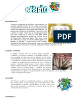 glosario contexto y convivencia.docx