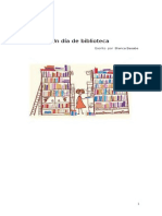 Historias de Biblioteca1