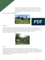 Sitios Arqueologicos.docx