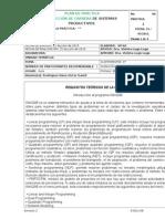 practica axe.docx