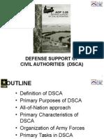 3-28 Briefing US army