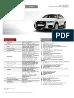 Ficha Técnica Q3 PI 1.4_2.0 20150710.pdf