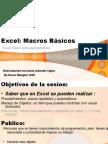 macros-