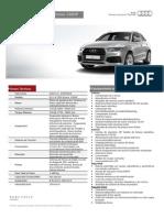 Ficha Técnica Q3 PI Sport 1.4_2.0 20150710.pdf