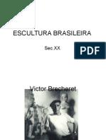 cpia2deesculturabrasileira1-100509101814-phpapp01.ppt