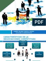 3ra Unid. ENTORNO FISICO DE LAS NEGOCIACIONES.pptx