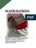 1333039373.393Practical Blood Banking Final