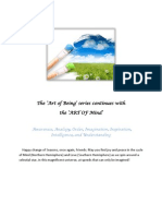art-of-mind.pdf