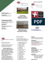 clinic brochure mock up (locke) (4)