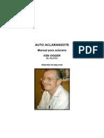 Selfclearing castellano spain.pdf