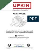 HSN-Lube_2007_Spanish (1).pdf