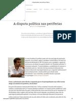 A disputa política nas periferias _ Pública.pdf