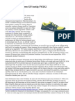 Nike Free 5.0 Herren Günstig YW242
