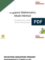 NSPM Summer Training.pdf