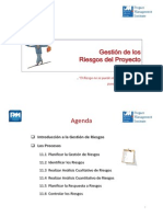 G. Riesgos_Parte_1.pdf