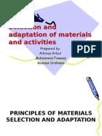 207247278 Principles of Materials Adaptation
