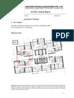 AFA2012-0304 .PDF