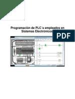 Manual de prácticas PLC.pdf