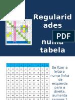 Regularidades numa tabela.pptx