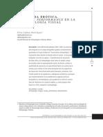 -Data-Revista No 09-10 Paralelos 05.PDF