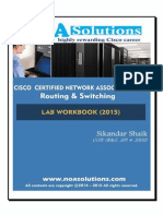 CCNA sikandar 2015 version 2.pdf