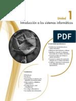 01 IntroduccionSI.pdf