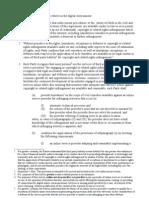 Acta Digital Chapter-1