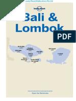 bali-lombok-15-contents.pdf
