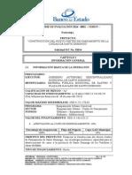 Informe_camal (04-09-2014).docx