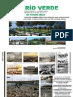 Rio Verde- Expediente Reducido