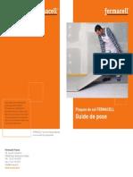 guide_de_pose_sol_20-07-12_BD.pdf