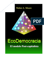 Utopia de -EcoDemocracia
