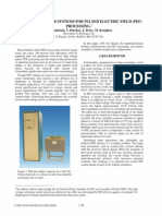 Solid-state Power Systems